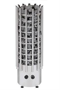 Электрическая печь Harvia Glow TRT70 - фото 10202