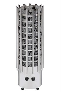 Электрическая печь HARVIA Glow TRT90 - фото 10204