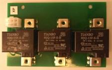 Плата БС ZOTA 1-3-6 V2, 12V, FRA-F - фото 10285