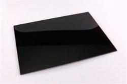 Стекло для варочной поверхности Indesit 580*510 мм (для всех моделей) - фото 24261