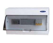Пульт управления электросауной ZOTA ПУ ЭВТсц-И1 12 кВт - фото 5489
