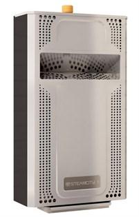 Парообразователь электрический Теплодар SteamCity-1 2,6 кВт - фото 5500