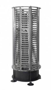 Печь для бани электрическая ZOTA Viza 24 кВт - фото 5524