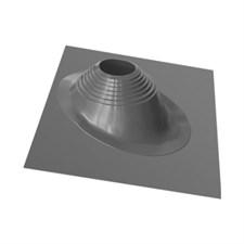 Проходник Мастер Флеш №2-RES силикон (200-280), Серый - фото 5562