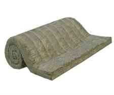 Мат базальтовый для теплоизоляции 1000х1000х50 мм, Гефест - фото 5610