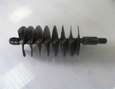 Ерш для чистки теплообменника котла ZOTA, ф 52 мм - фото 5626