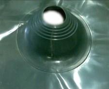 Проходник Мастер Флеш №2-RES силикон (200-280), Зеленый - фото 5719