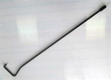 Ручка для чистки теплообменника ZOTA, L=745 мм - фото 5722