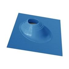 Проходник Мастер Флеш №8 силикон (178-330), Синий - фото 5863