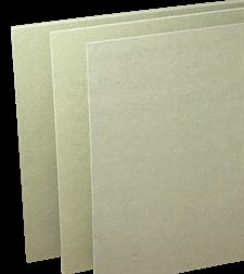 Плита Kaowool® Boards 1260 теплоизоляционная, 1200*1000*20мм - фото 5905