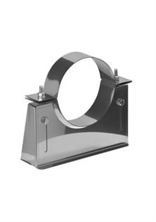 Кронштейн Феррум раздвижной №1 (430/1,0 мм), ф280 - фото 5913