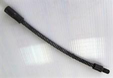 Трос для чистки теплообменников котлов ZOTA - фото 5946