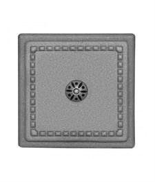 Дверца чугунная прочистная ДПр-8, Рубцовск - фото 6257