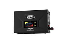 Источник питания ZOTA Matrix W900 (900ВТ,24В) - фото 6523