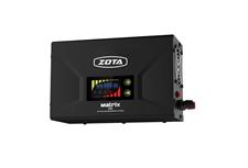 Источник питания ZOTA Matrix W1200 (1200ВТ,24В) - фото 6524