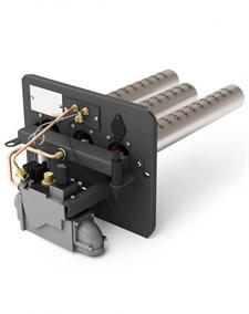 Горелка газовая ТМФ Триада, 46 кВт, энергозависимое, ДУ - фото 6566