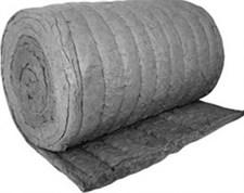 Мат базальтовый для теплоизоляции 1000х10000х50 мм, (Заготовка) - фото 6638