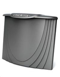 Дверца ТМФ для банных печей, антрацит - фото 6686