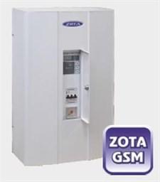 Котел ZOTA MK-15 электрический - фото 7291
