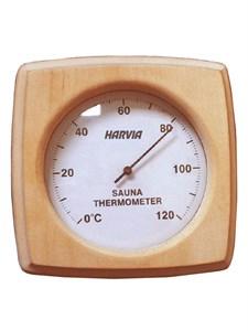 HARVIA Термометр, арт. SAC92000 - фото 8548