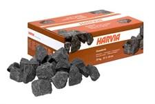 HARVIA Камни 20 кг, d<10 см - фото 8635