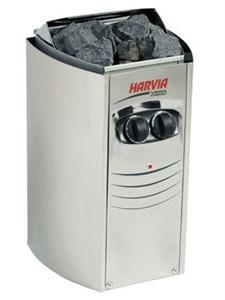 Электрическая печь HARVIA Vega Compact ВС23 - фото 8639