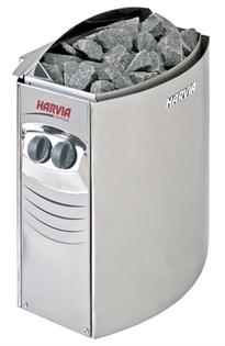 Электрическая печь HARVIA Vega ВС90 - фото 8647