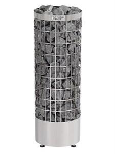 HARVIA  Cilindro  PC110E - фото 8670