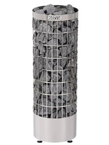 Электрическая печь HARVIA  Cilindro  PC90E - фото 8714