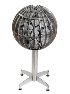 HARVIA Globe GL110 - фото 8762