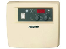 HARVIA  Пульт управления Combi C105S - фото 8777