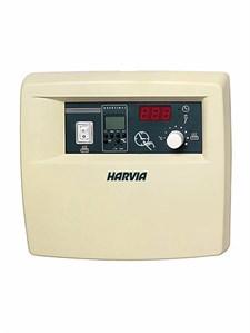 HARVIA  Пульт управления C260-20 - фото 8782