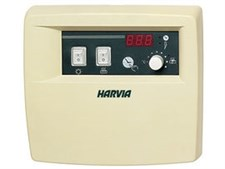 HARVIA  Пульт управления C260-34 - фото 8783