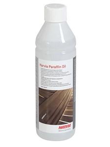 HARVIA Парафиновое масло, арт. SAC25060 - фото 9040