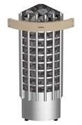 Электрическая печь Harvia Glow Corner TRC70E