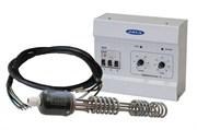 Комплект для подключения ТЭНБ к котлам ZOTA 3,0 кВт (ПУ, кабель соединительный, ТЭНБ)