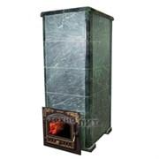 Облицовка для банных печей Гефест ПБ-02 РусскийПар 1100/40 талькохлорит