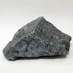 Камень для бани Базальт колотый, 10 кг
