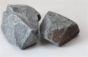 Камень для бани Кварцит, 20 кг
