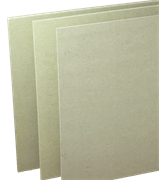 Плита Kaowool® Boards 1260 теплоизоляционная, 1200*1000*20мм