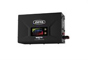 Источник питания ZOTA Matrix W600 (600ВТ,12В)