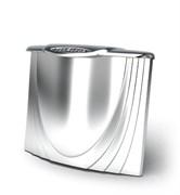 Дверца ТМФ для банных печей, нержавеющая сталь