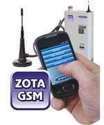 Модуль электронный ZOTA ПУ ЭВТ И1