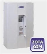 Котел ZOTA MK-3 электрический