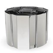 Печь для бани электрическая Глория 10 кВт Политех