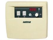 Пульт управления Harvia C150400 2-15кВт