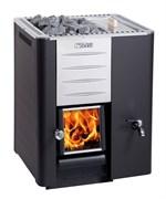 Дровяная печь Harvia 20 RS Pro