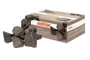 HARVIA Камни 20 кг, d=10-15 см