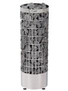 Электрическая печь HARVIA  Cilindro  PC70E