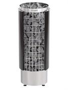 HARVIA  Cilindro  PC110HE